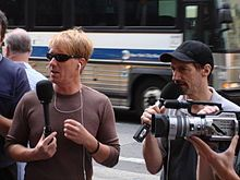 Opie and Anthony - Wikipedia, the free encyclopedia