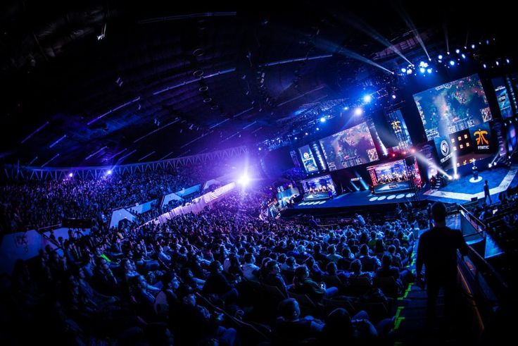 Largest eSports Prize Pools of 2016  #gaming #games #esports #prizepools #highestearnings #videogames #counterstrike #csgo #dota2 #sc2 #starcraft #prizemoney #professionalgamers #gamers
