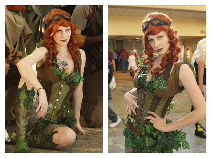 1000+ ideas about Pics Of Poison Ivy on Pinterest | Poison ivy ...