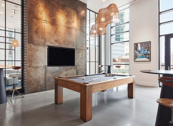 Best 20 Luxury apartments boston ideas on Pinterest
