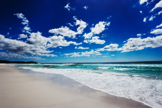 Holiday Accommodation, Holiday Rentals, Holiday Homes with AlwaysOnVacation.com.au