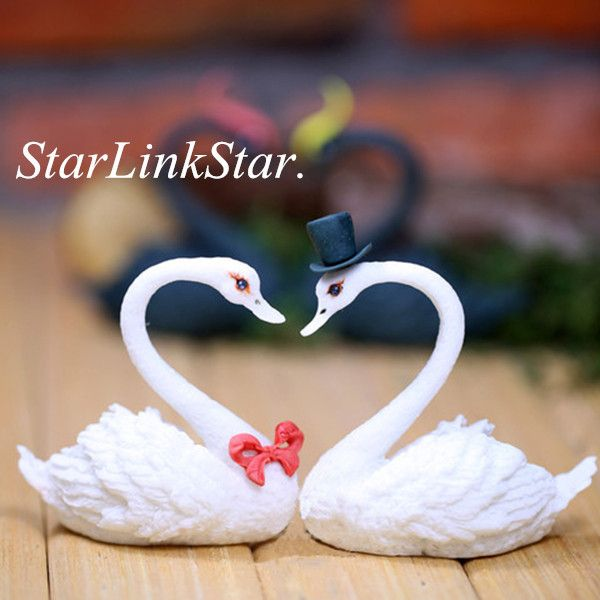 Cheap decorative car accessories, Buy Quality accessories hanger directly from China decorative crafts accessories Suppliers: Cheap Promotional 1PCS 3D baby mold silicone baking forms cake fondant mould cupcake  cake decorating tools cooking tool