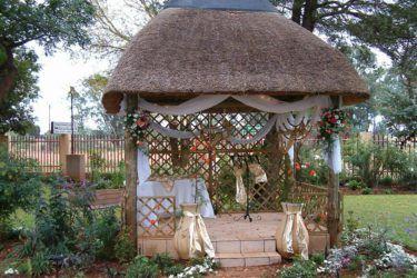 Ingwe Estate Guest Lodge