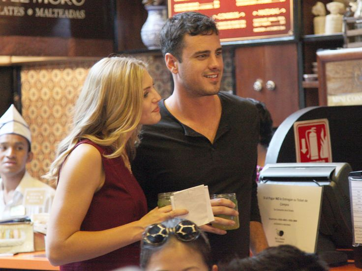 'The Bachlor' 2005 Olivia anchors Ben Higgins in Mexico City - https://movietvtechgeeks.com/the-bachlor-2005-olivia-anchors-ben-higgins-in-mexico-city/-Another episode of The Bachelor, another opportunity for the show's producers to paint contestant Olivia out to be a villainous, crazy person.
