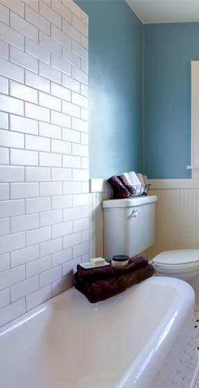 emser tile u0026 natural stone ceramic and porcelain tiles mosaics glass tiles natural stone ceramic u0026 porcelain area glazed wall tile