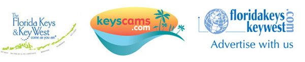 Key West Bars, Restaurants & Nightlife | Duval Street Key West