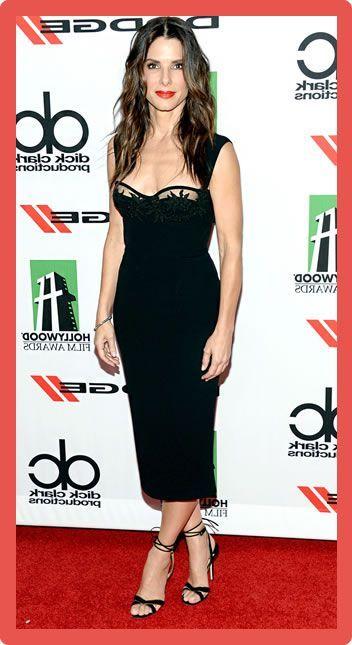 Sandra Bullock Body Statistics Measurements Sandra Bullock Net Worth #SandraBullockNetWorth #SandraBullock #celebritypost
