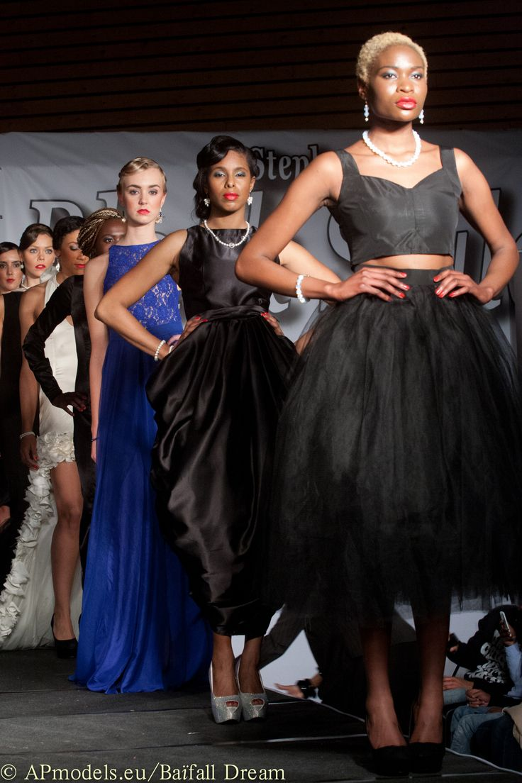 Haute Couture show GHIMELLS Fashion Designer: Melissa Oehlers Model: Agathe Lunga and Isaura Flin Photographer: Jan de Bloois Make-up artist: Mirurgia Breinburg Stylist: Ani Manukjan Hairstylist: Felitia Jongaman Jewellery by Living Pearls