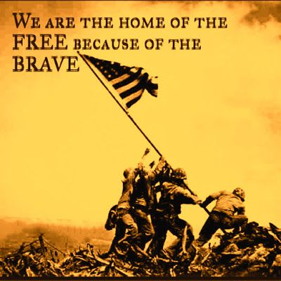 famous veterans day quotes                                                                                                                                                                                 More