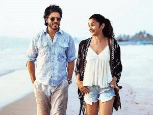 Find Dear Zindagi Hindi Movie Songs MP3 Free download Songspk. Download Hindi Film Dear Zindagi Songs, Dear Zindagi Hindi MP3 download.