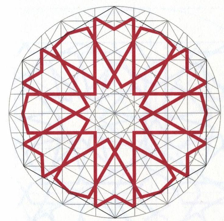 Broug+Mosque+al-Nasir+Mohammed+pattern+final.jpeg (851×840)