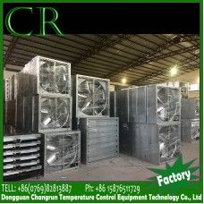 50 inch industrial exhaust fan,greenhouse ventilation fans