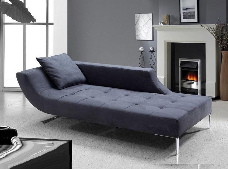 Schlafsofa design lounge  200 besten Comfy divans Bilder auf Pinterest | Haus, Sofas und ...