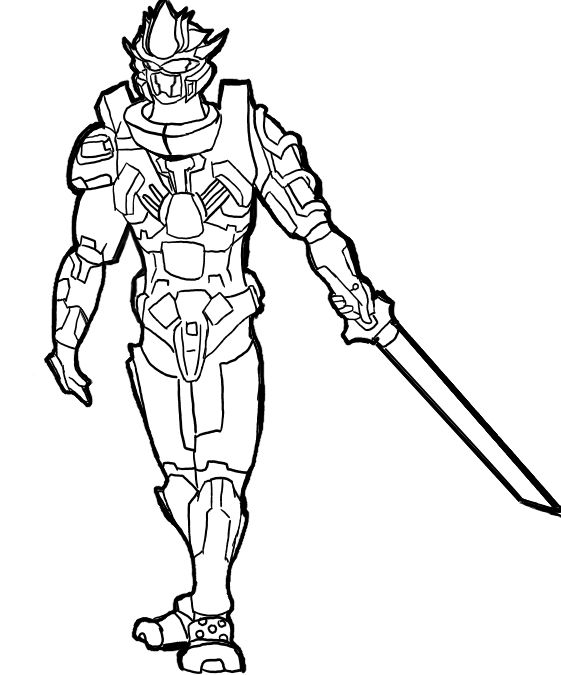 ninja coloring pages google search