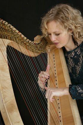 best 112 harp enchantment images on pinterest. Black Bedroom Furniture Sets. Home Design Ideas
