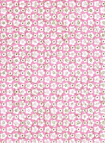 Chiyogami Designs selling genuine Japanese origami paper and scrapbook supplies