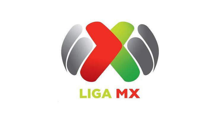 El Apertura 2015 de la Liga MX esta a punto de arrancar y esto necesitas saber - http://webadictos.com/2015/07/22/apertura-2015-liga-mx-datos/?utm_source=PN&utm_medium=Pinterest&utm_campaign=PN%2Bposts