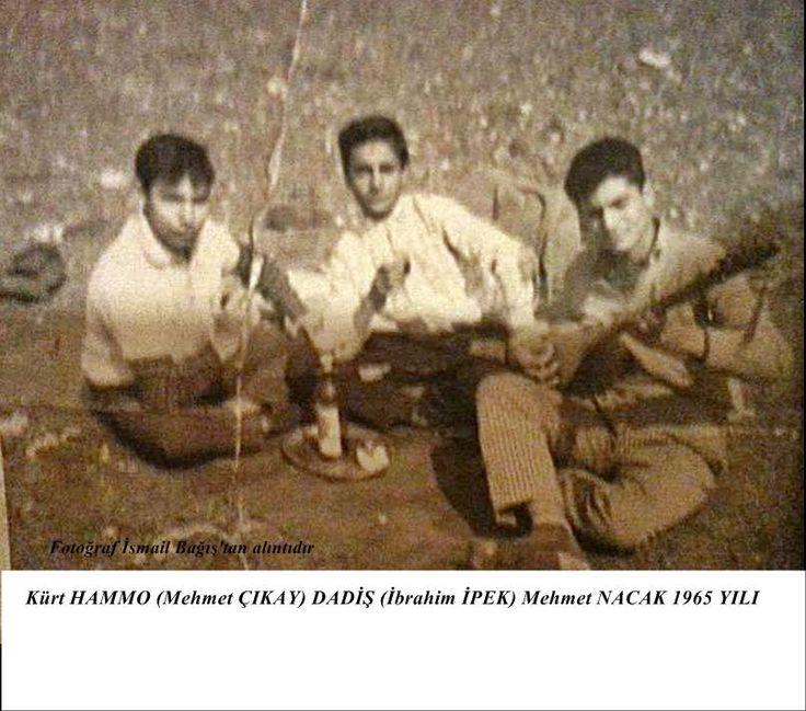 Pin By Yasa Hasanpour On History Of Kurdestan: Kurdish Mucians. Kurdish HAMMO (Mehmet ÇIKAY) DADİŞ