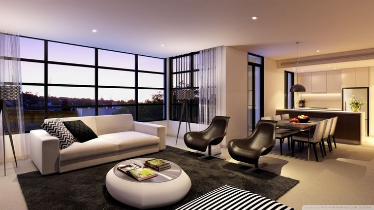 Living Room Design  is a fantastic HD wallpaper for your PC or Mac and is available in high definition resolutions.