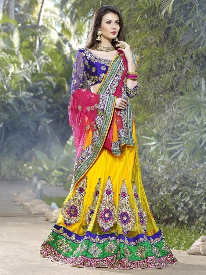 Lanhga Images Meer dan 1000 id...