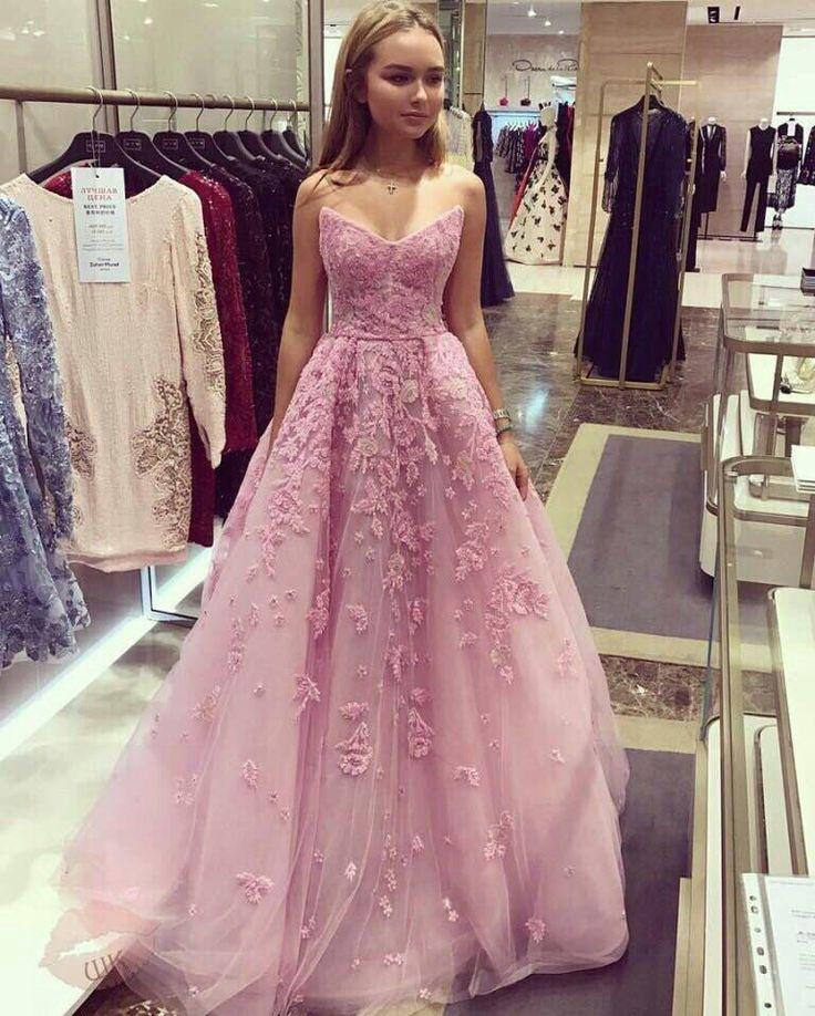 Mejores 38 imágenes de بدﻻت en Pinterest | Casamento, Vestidos de ...