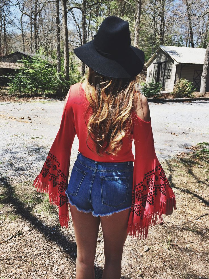 1000 ideas about festival chic on pinterest outfit for Define boho fashion
