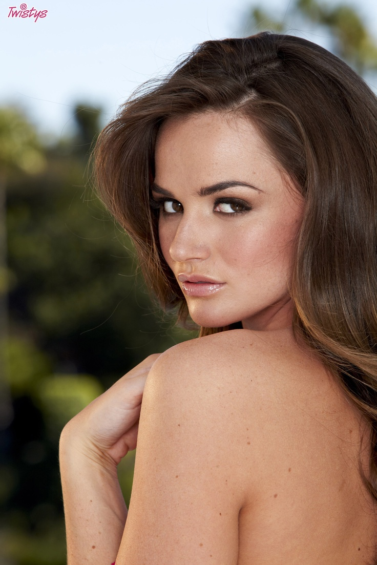 Tori black best of-3224