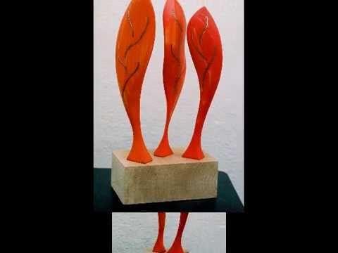 Color buds, models, plant forms1 by Mircea Jichici. https://www.facebook.com/jichici.mircea https://www.facebook.com/pages/Mircea-Jichici-painting/284399895040599  http://www.youtube.com/user/MrJichici