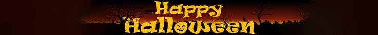 Хэллоуин (Halloween)– довольно новый праздник для Украины, набрал популярности в последние годы. Корни этого праздника уходят в глубину веков к викингам. Главным атрибутом Хэллоуин является красочный, а самое главное пугающий костюм или образ.