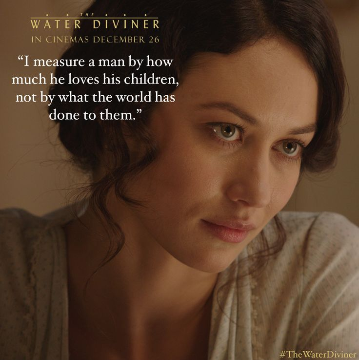 Olga Kurylenko in THE WATER DIVINER. Starring and directed by Russell Crowe, #TheWaterDiviner is an epic adventure set four years after the devastating battle of Gallipoli in Turkey during World War I. Australian farmer Connor (Crowe) travels to Istanbul to discover the fate of his sons, reported missing in the action.  eOne Facebook: https://www.facebook.com/eOneANZ  eOne Twitter: https://twitter.com/eOneANZ  eOne Instagram: http://instagram.com/eone_anz