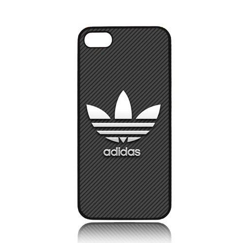 Adidas Logo 1 iPhone 4 4s case | MJScase - Accessories on ArtFire