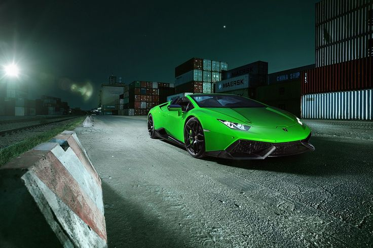 Lovely Lamborghini Huracan Spyder By Novitec Torado | Cars U0026 Bikes | Pinterest | Lamborghini  Huracan, Lamborghini And Cars Ideas