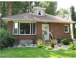 $177,500  L2627, 528 FIFTH Street East , CORNWALL, Ontario  K6H2M5