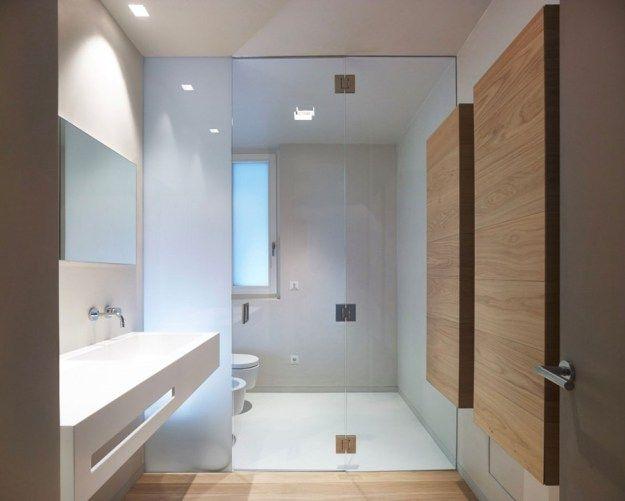 mp-apartment-by-burnazzi-feltrin-architetti-13
