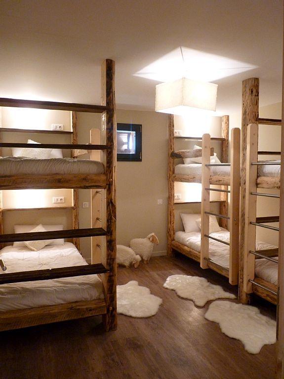 Plus de 1000 id es propos de chambre dortoir sur for Chambre dortoir design