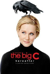 The Big C (TV Series 2010– ) - IMDb....this has got to be my favorite show.