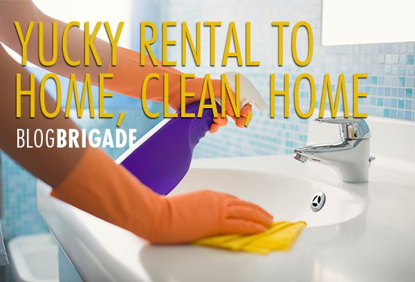Best 25 Apartment Cleaning Services Ideas On Pinterest
