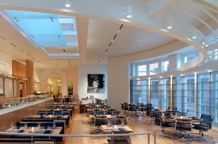 Hollywood fusion asian cuban restaurant