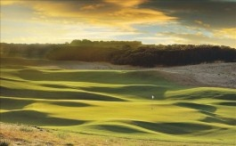 Golf Hot Deals available  at Visit Mornington Peninsula, The Official Website of Mornington Peninsula Tourism