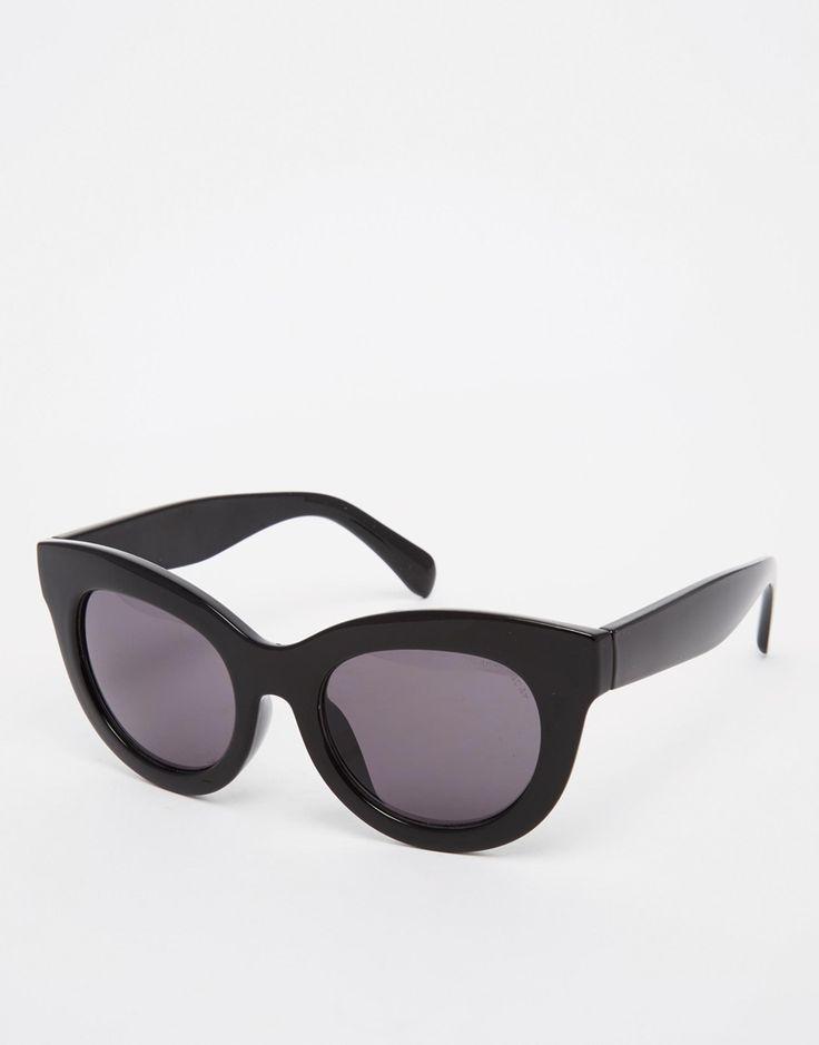 ber ideen zu katzenaugen sonnenbrille auf. Black Bedroom Furniture Sets. Home Design Ideas