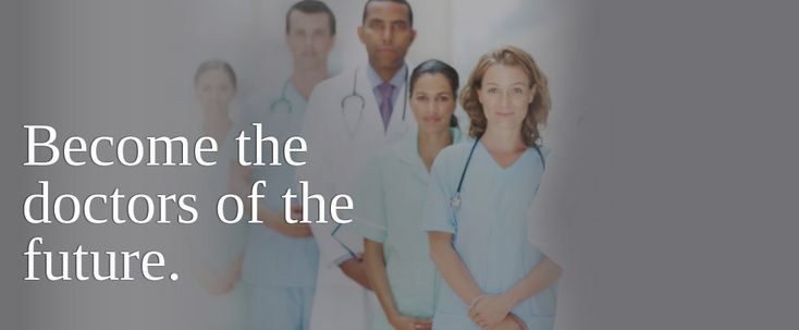 Graduate entry medicine in Australia / GAMSAT