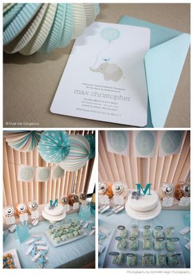 """Showing posts with label Baby Shower. Show all posts  Tuesday, June 22, 2010  {Real Party} How 'Tweet' It Is Baby Shower    I love this adorable {How 'Tweet' It Is} spring baby shower planned by  Kaysi Fox of Fabulous Weddings & Events. It is filled with little """"nesting"""" details and  nature-inspired elegance.    Images and Post found via Celebrations at Home"""