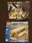 LEGO 8404 City bag #8
