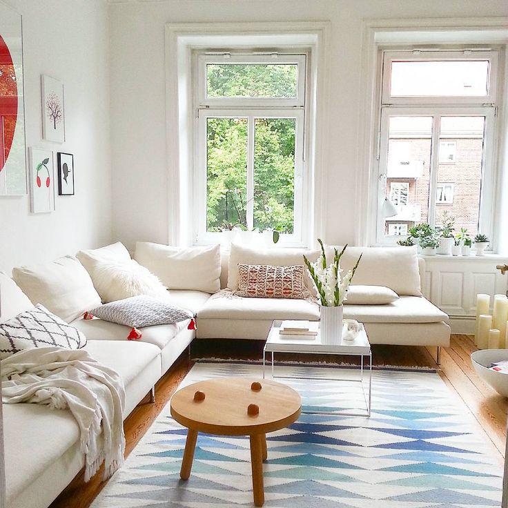 Wohnzimmer Ohne Sofa 22 wohnzimmer ohne sofa bilder 8 ideen fur ein gemutliches