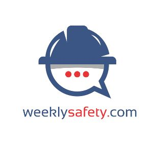 We create weekly safety topics, toolbox talks, and tailgate meetings that  cover a wide variety of subjects that include: fall protection, electrical  safety, OSHA regulations, and other safety training.