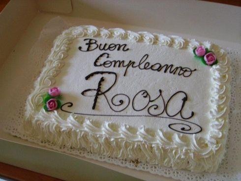 Torta matrimonio con panna migliore collezione for Decorazioni torte uomo con panna
