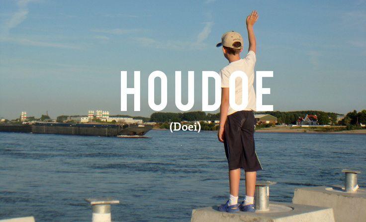 Nederland is 'het land waar je doorheen rijdt in drie uurtjes, met een ander dialect elke tien minuutjes', rapten Lange Frans en Baas B. tien jaar terug. En die dialecten zitten vol woorden waar we niets van begrijpen. Zeker het Brabants. Heb je ooit gehoord van een 'skottelslet', een 'koekwaus' of een 'durske'?