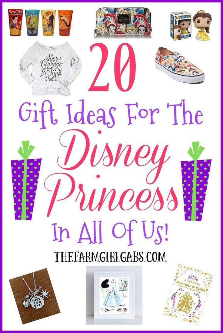162 besten Gift Guides Bilder auf Pinterest | Weihnachtsbasteln ...