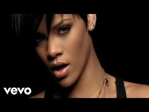 Rihanna - Take A Bow Lyrics | MetroLyrics