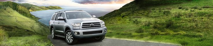 "Toyota Sequoia Full-Size SUV For Sale  Get Great Prices On Toyota Sequoia Full-Size Sports Utility Vehicles: [phpbay keywords=""Toyota Sequoia"" num=... http://www.ruelspot.com/toyota/toyota-sequoia-full-size-suv-for-sale/  #BestWebsiteDealsOnToyotaAutomobiles #GetGreatPricesOnToyotaSequoiaSportsUtilityVehicles #ToyotaSequoiaForSale #ToyotaSequoiaFullSizeSUV #ToyotaSequoiaSUVInformation #YourOnlineSourceForToyotaMotorVehicles"